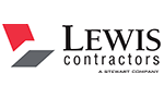 Lewis Construction