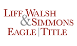 Liff, Walsh & Simmons | Eagle Title