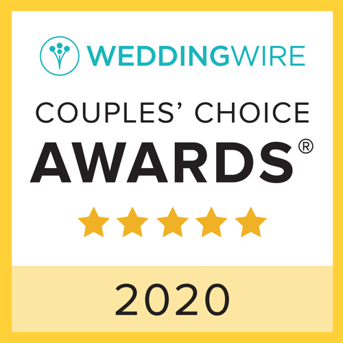 2020-Couples-Choice-Wedding-Wire