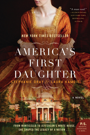 20210302-Americas-First-Daughter
