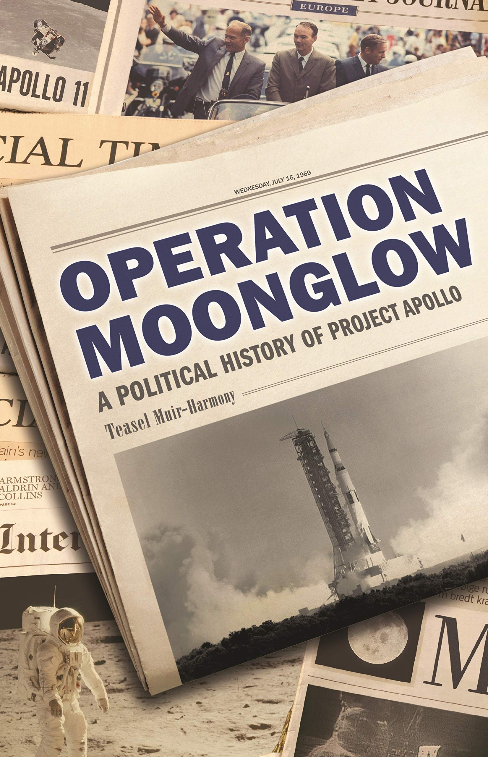 20210504-VL-Operation-Moonglow