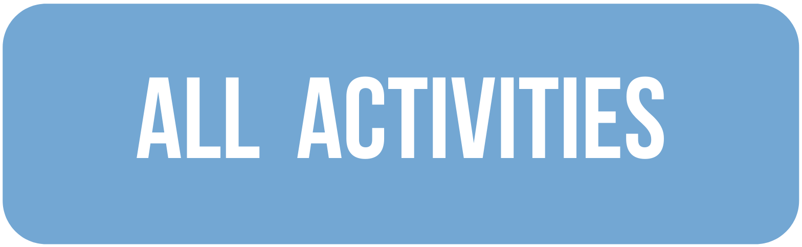 All-Activities-Button