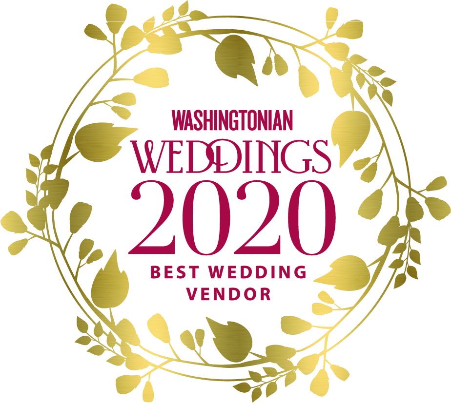 Badge--bestweddingvendor-2020-Washingtonian