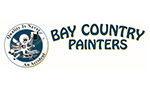 Bay-Country-Painters-Web-2020