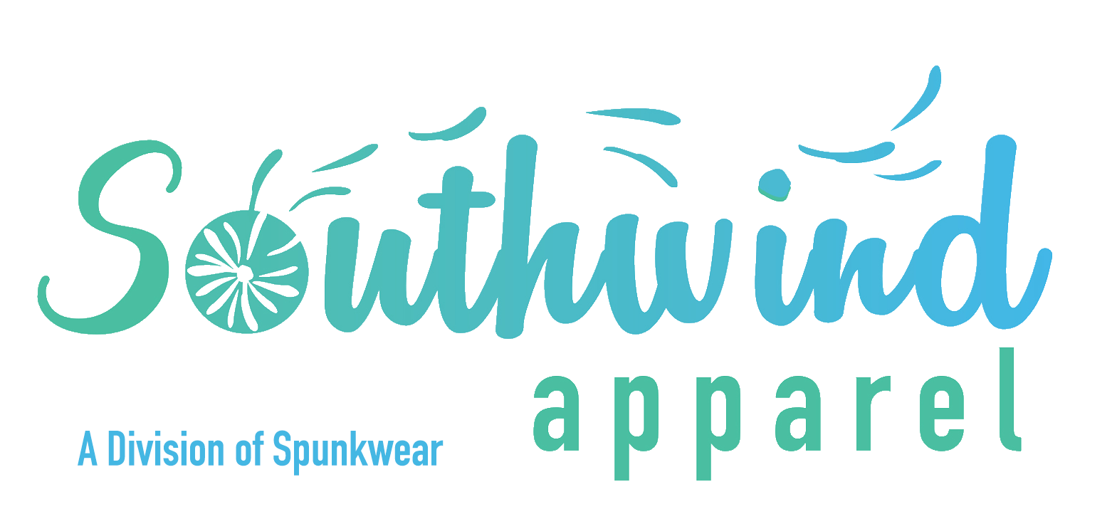 Event-Southwind