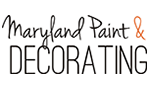 Maryland Paint & Decorating