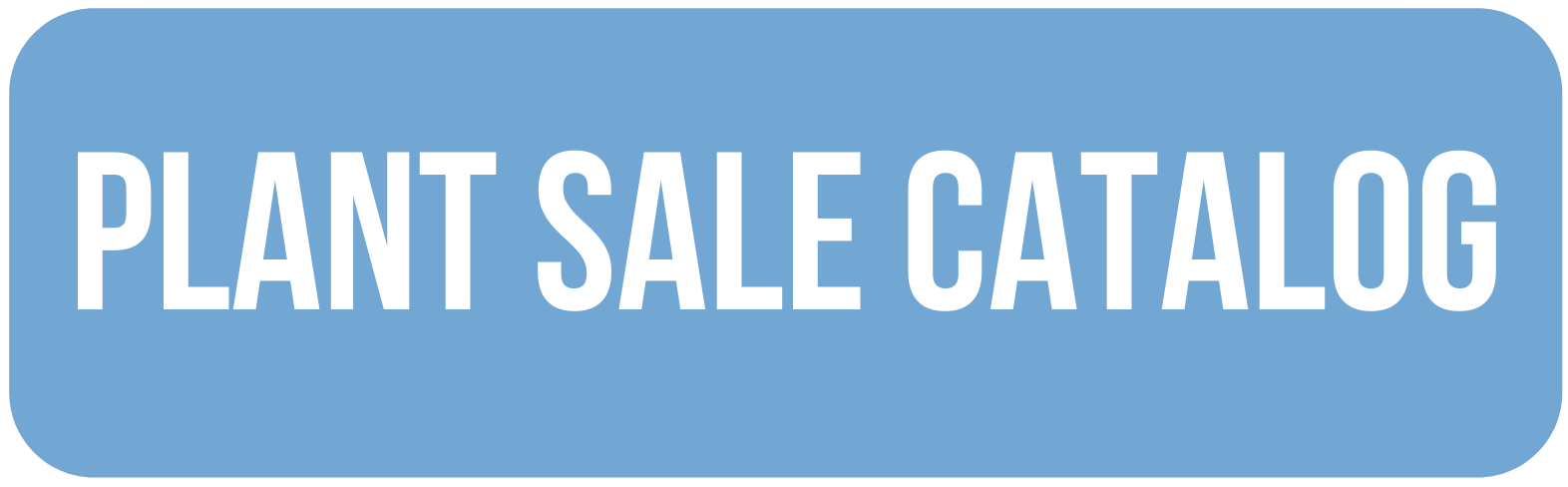 Plant-Sale-Catalog-Button