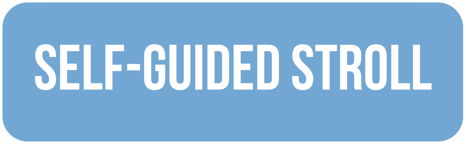 Self-Guided-Button