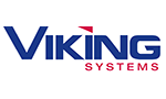 Viking Systems
