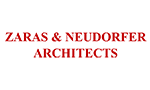 Zaras & Neudorfer Architects