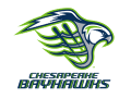 Chesapeake Bayhawks