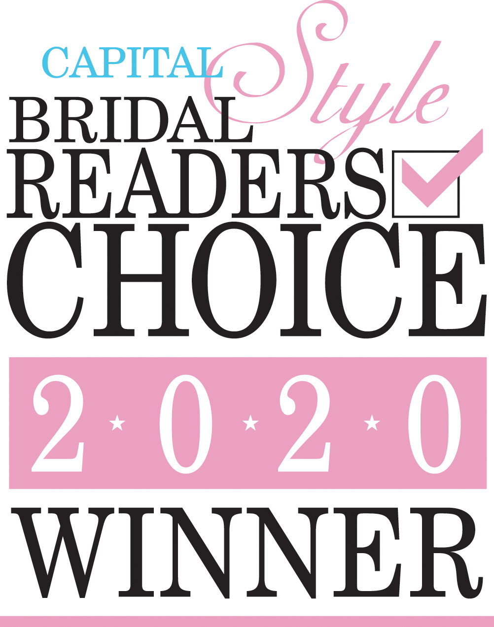 capital-style-bridal-readers-choice-winner-2020